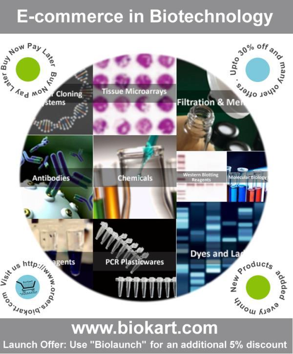 biotech_ecom